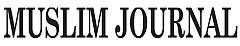 Muslim Journal